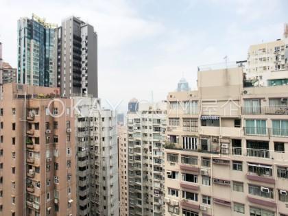 羅便臣道31號 - 物业出租 - 1034 尺 - HKD 55K - #66253