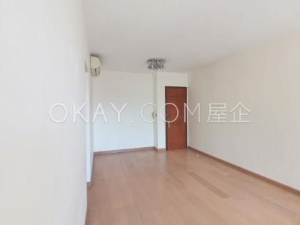 羅便臣道31號 - 物业出租 - 1002 尺 - HKD 5.5万 - #66253