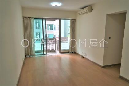 羅便臣道31號 - 物业出租 - 881 尺 - HKD 45K - #78302