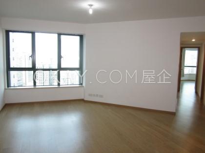 羅便臣道80號 - 物業出租 - 841 尺 - HKD 5.2萬 - #35312
