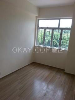 HK$27K 591平方尺 美城花園大廈 出租