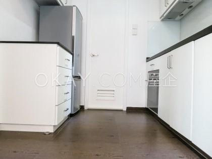 美輪街6號 - 物业出租 - 622 尺 - HKD 13.6M - #81480