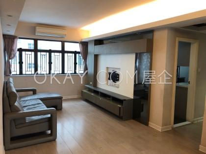美麗邨 - 物業出租 - 944 尺 - HKD 3.6萬 - #75133