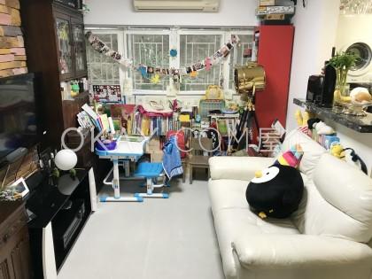 翠壁 - 物业出租 - 609 尺 - HKD 10.5M - #9536