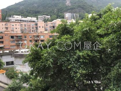 翠屏苑 - 物業出租 - 1492 尺 - HKD 3,300萬 - #121834