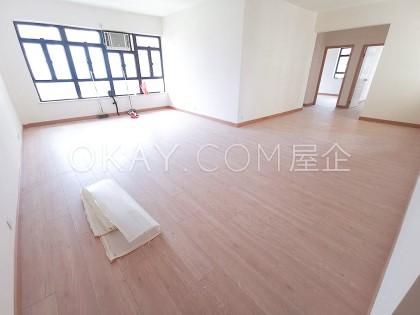 翠華大廈 - 物業出租 - 1238 尺 - HKD 4.2萬 - #399157