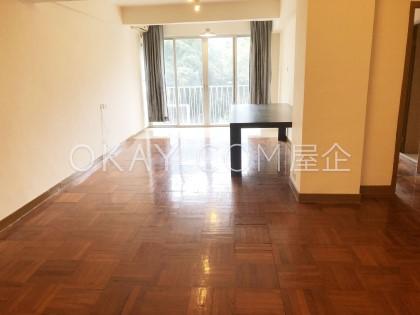 翠谷樓 - 物業出租 - 1067 尺 - HKD 2,500萬 - #121263
