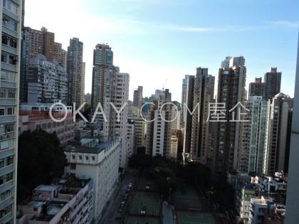 翠麗軒 - 物業出租 - 696 尺 - HKD 3.8萬 - #1226