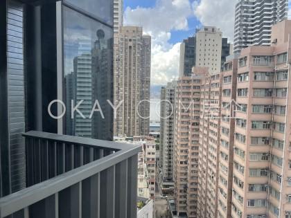 翰林峰 - 物业出租 - 427 尺 - HKD 1,500万 - #320641