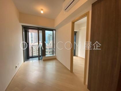 翰林峰 - 物業出租 - 332 尺 - HKD 1,200萬 - #320620