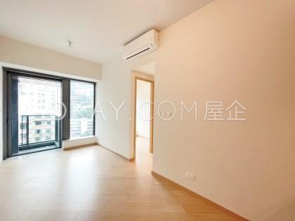 翰林峰 - 物業出租 - 540 尺 - HKD 3.2萬 - #320972