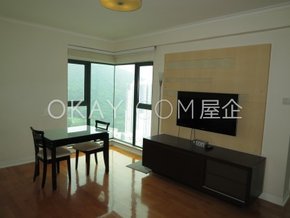 翰林軒 - 物業出租 - 464 尺 - HKD 1,218萬 - #124496