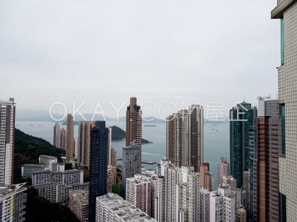 翰林軒 - 物業出租 - 790 尺 - HKD 39K - #30398