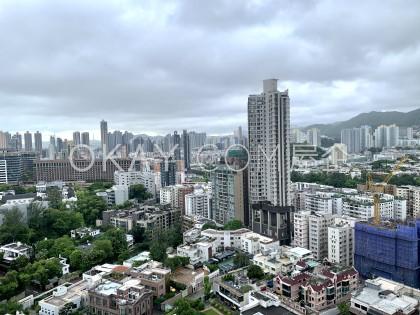 聖佐治大廈 - 物業出租 - 1976 尺 - HKD 7.9萬 - #37959
