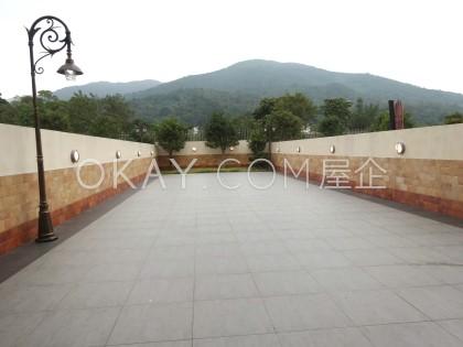 聚皇府 - 物业出租 - HKD 2,200万 - #288570
