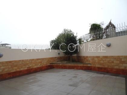 聚皇府 - 物業出租 - HKD 2,000萬 - #288356