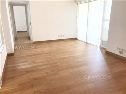 聚賢居 - 物业出租 - 773 尺 - HKD 35K - #74955