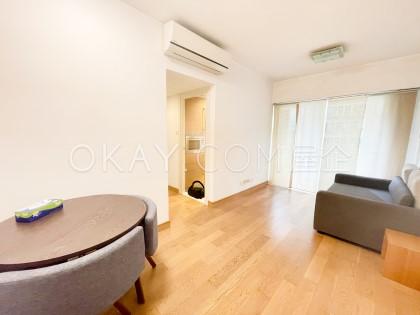 聚賢居 - 物业出租 - 443 尺 - HKD 2.7万 - #75768