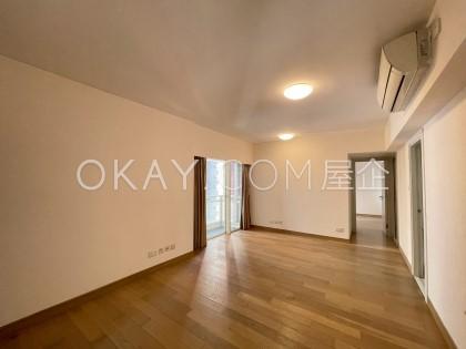 聚賢居 - 物业出租 - 628 尺 - HKD 1,750万 - #83365