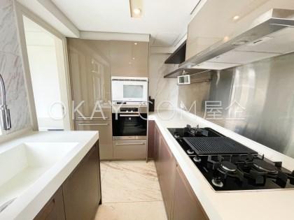 聚賢居 - 物業出租 - 812 尺 - HKD 4.8萬 - #55528