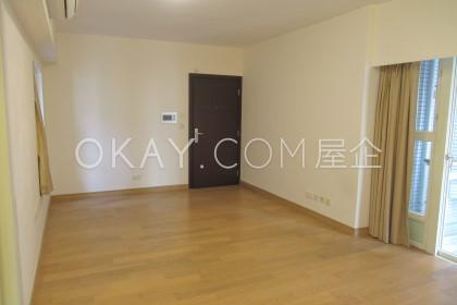 聚賢居 - 物業出租 - 628 尺 - HKD 3.5萬 - #83365