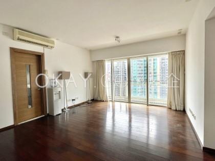 聚賢居 - 物業出租 - 910 尺 - HKD 55K - #83420
