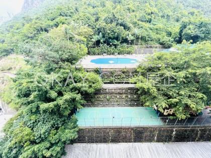 聯邦花園 - 物业出租 - 1166 尺 - HKD 3,000万 - #50147