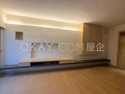 聯邦花園 - 物業出租 - 1166 尺 - HKD 31.5M - #32512