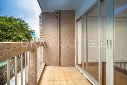 聯邦花園 - 物業出租 - 1166 尺 - HKD 4.5萬 - #31314