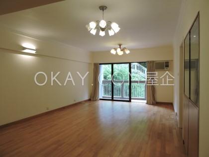 聯邦花園 - 物業出租 - 1166 尺 - HKD 4.5萬 - #50332