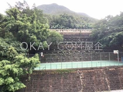 聯邦花園 - 物業出租 - 1166 尺 - HKD 5.6萬 - #63058