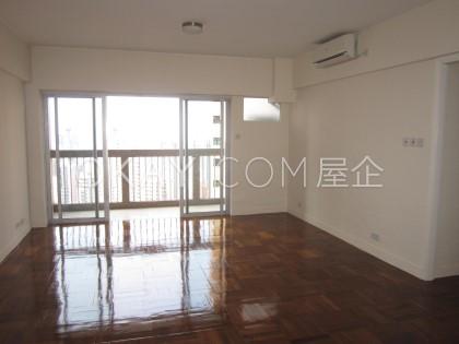 聯邦花園 - 物業出租 - 1166 尺 - HKD 5.7萬 - #80123