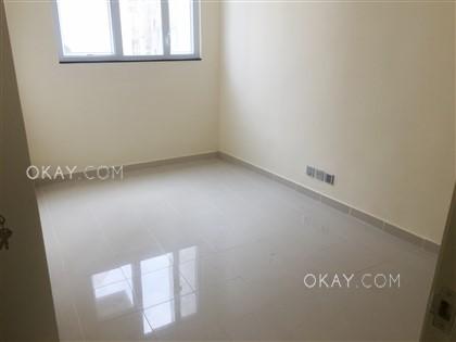 般安閣 - 物業出租 - 601 尺 - HKD 29K - #287158