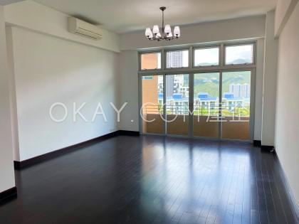艷霞花園 - 物业出租 - 1180 尺 - HKD 41K - #315131