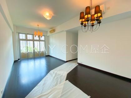 艷霞花園 - 物業出租 - 1004 尺 - HKD 40K - #315130