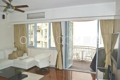 芝蘭台 - 物业出租 - 1270 尺 - HKD 30.5M - #7529