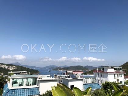 茅莆村 - 物业出租 - HKD 15M - #341225