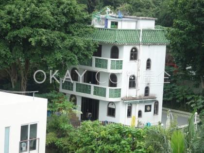 茅莆村 - 物业出租 - HKD 45K - #291871
