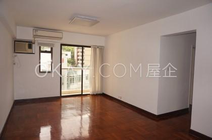 荷塘苑 - 物业出租 - 836 尺 - HKD 3.5万 - #75735