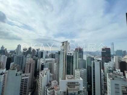 荷李活華庭 - 物業出租 - 616 尺 - HKD 1,595萬 - #19402