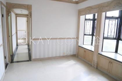莊苑 - 物業出租 - 530 尺 - HKD 1,550萬 - #304931