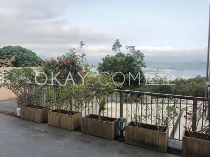 菠蘿輋 - 物业出租 - HKD 1,800万 - #322551