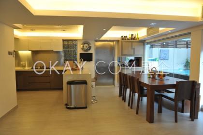菠蘿輋 - 物業出租 - HKD 2,000萬 - #392965