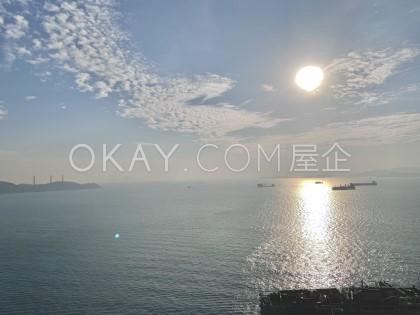 華亭閣 - 物业出租 - 1882 尺 - HKD 7.6万 - #209892
