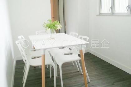 華利樓 - 物业出租 - 554 尺 - HKD 2.35万 - #3580