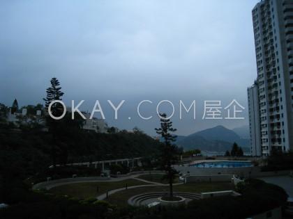 華景園 - 物业出租 - 2491 尺 - 价钱可议 - #36383