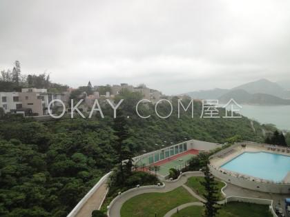 華景園 - 物业出租 - 2491 尺 - HKD 12万 - #21495