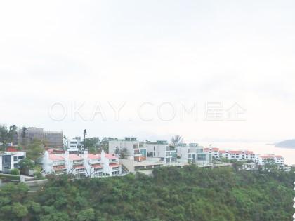 華景園 - 物业出租 - 1239 尺 - HKD 43M - #60854