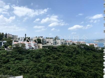 華景園 - 物业出租 - 1239 尺 - HKD 7.2万 - #32742