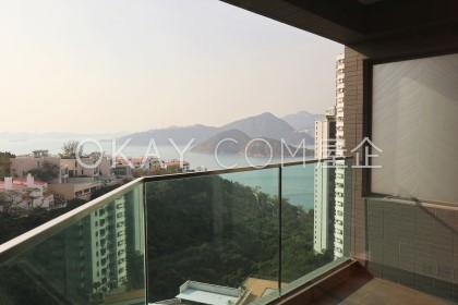 華景園 - 物業出租 - 2482 尺 - HKD 12萬 - #31308